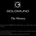0001 Histoire Goldmund_redimensionner
