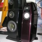 12_focus_audio_master_2.5_kharma_3.2_16 fevrier 2007
