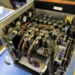 0007_chapter_audio_usine
