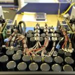 0009_chapter_audio_usine
