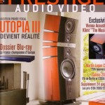 01_PRESTIGE_AUDIO_VIDEO_SEPT_OCT_2008_FOCAL_UTOPIA_III_redimensionner