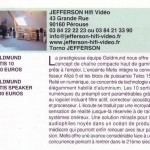HAUTE FIDELITE JUIL.AOUT 2008 GOLDMUND METIS PAGE 67_redimensionner