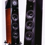 PRESTIGE AUDIO VIDEO KLIMT THE MUSIC PAGE 78_redimensionner