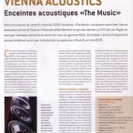 PRESTIGE AUDIO VIDEO KLIMT THE MUSIC PAGE 79_redimensionner
