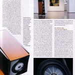 PRESTIGE AUDIO VIDEO KLIMT THE MUSIC PAGE 80.1_redimensionner