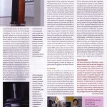 PRESTIGE AUDIO VIDEO KLIMT THE MUSIC PAGE 81.1_redimensionner