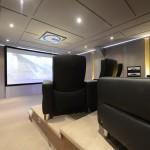 Goldmund_Media_Room (14)