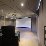 Goldmund_Media_Room (15)