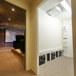 Goldmund_Media_Room (21)