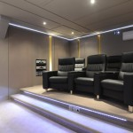 Goldmund_Media_Room (4)