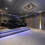 Goldmund_Media_Room (6)