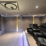 Goldmund_Media_Room (9)