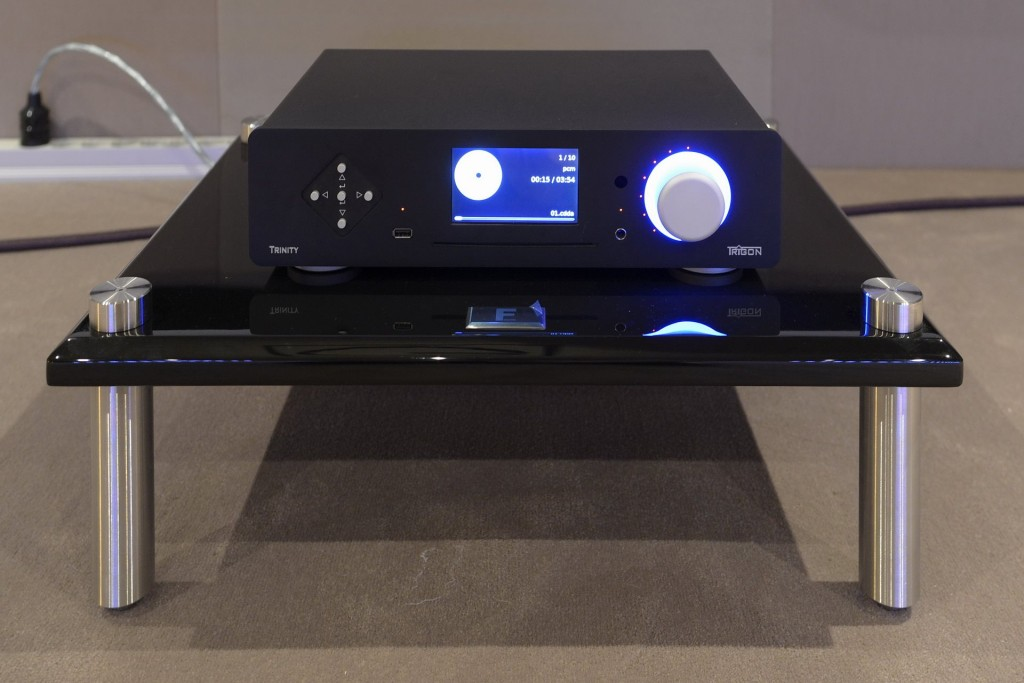 trigon-trinity-av-jeffersonhifi