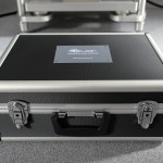TELOSAudio-GroundingNoiseReducer-valise1
