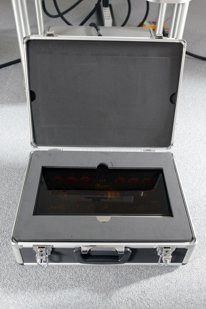 TELOSAudio-GroundingNoiseReducer-valise2