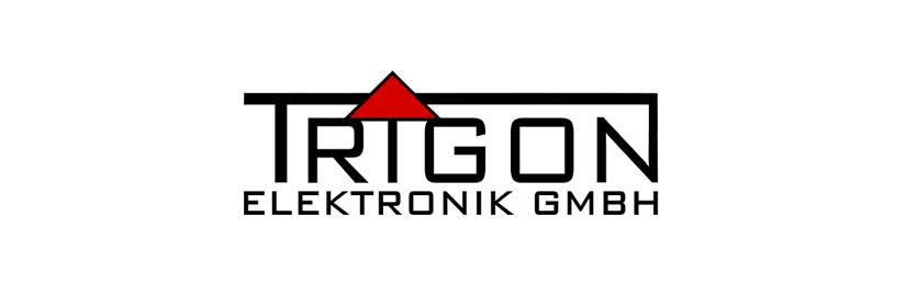 trigon-logo